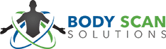 body scan solutions